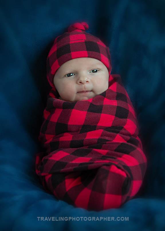 Newborn in Sewell NJ