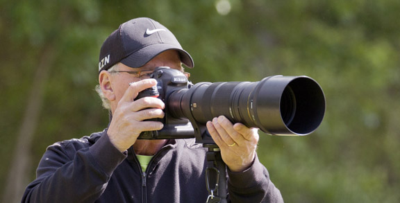 new jersey sports photographer