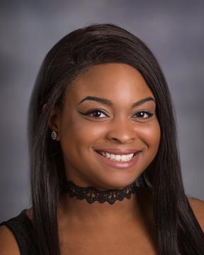 Miss Pitman Contestant<br>Marissa Lovelace-LaPierre